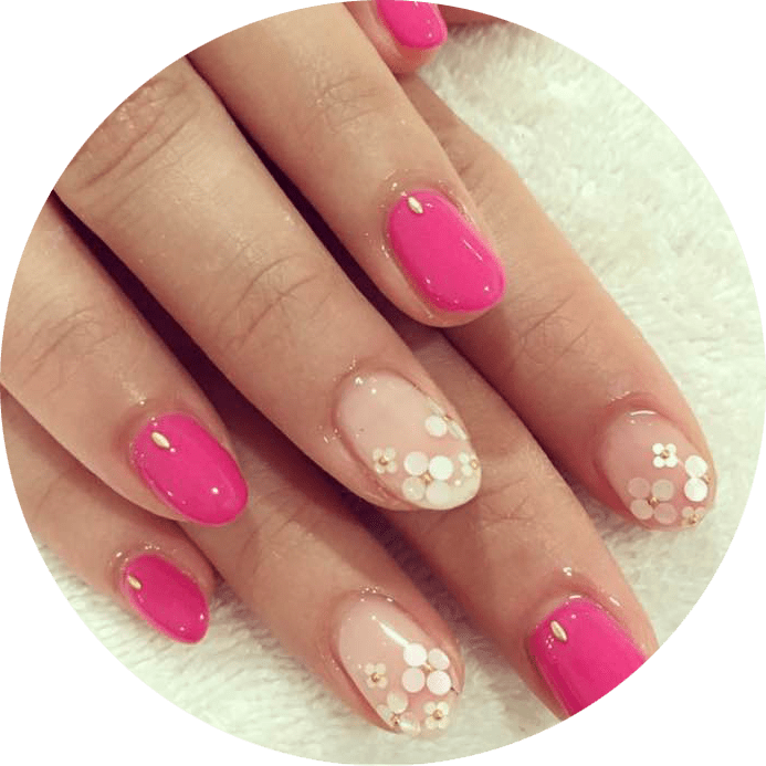 Other Nail Styles – sis2spa
