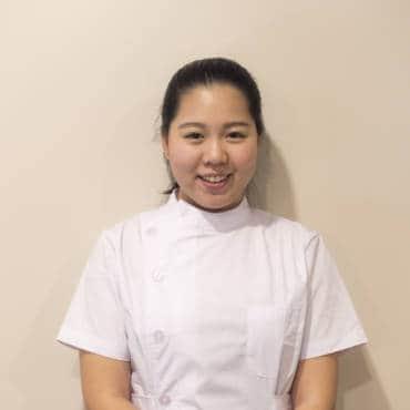 Annabella Hu