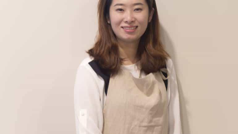 Alex Xu