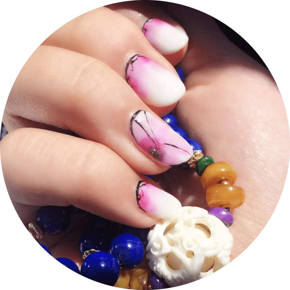 Other Nail Styles