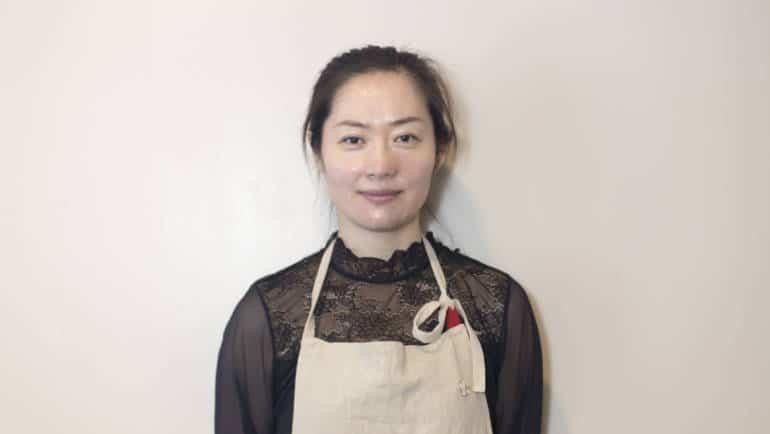 Ailee Xu